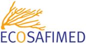 Logo Ecosafimed