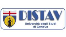 Logo DISTAV